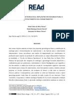 Para além da epistemologia_reflexões necessárias para o desenvolvimento do conhecimento.pdf