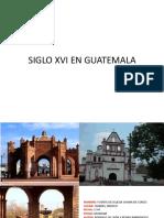 Arquitectura Guate.pdf