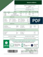 202003_20200421103425_640 (1).pdf