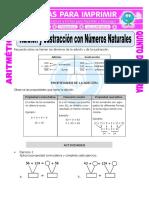2Adición-y-Sustracción-con-Números-Naturales-para-Quinto-de-Primaria.pdf