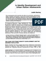 bachay1998.pdf