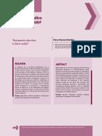 Lectura 2 - Aborto terapéutico(1).pdf