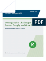 demographic-challenges-for-labour-supply-and-growth-dlp-4868