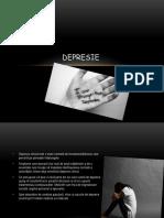 Depresie.pptx