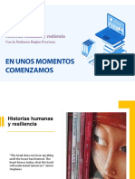 Webinar Historias 2020 con Regina Freyman.pdf
