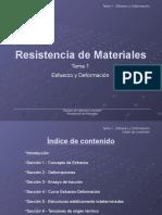 Resistencia de Materiales Tema 1 parte 2 - copia - copia.pptx