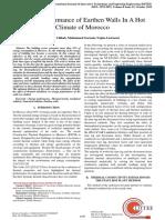 International Journal of Innovative Technology and Exploring Engineering (IJITEE)1.pdf