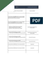 Regulación COVID-19- vf.xlsx