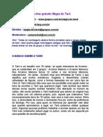 Curso_de_Tarot_on-line_gratuito_Magia_do.pdf
