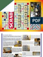 extraits.le.scrabble.pour.les.jeunes.pdf