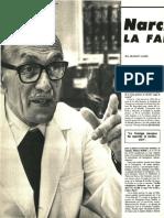 Interviu n31 16al22!12!1976 Narciso Perales