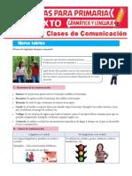 1Elementos-y-Clases-de-Comunicación-Para-Sexto-Grado-de-Prrimaria