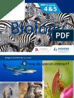 IB_Biology_01890.pptx