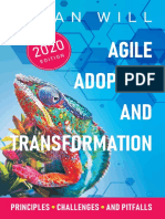Agile Adoption and Transformation_ 2020 Edition_ Principles, Challenges, and Pitfalls.pdf