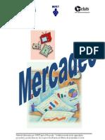 Mercadeo