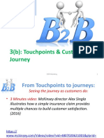 Lecture-3(b) Touchpoints & Customer Journey Measurement(1) (1)