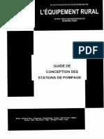 Guide_de_conception_des_stations_de_pompage.pdf