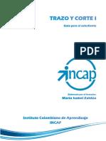 DM03 - Guía de Aprendizaje.pdf