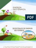 exposición ENERGÍA GEOTÉRMICA.pptx
