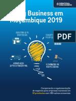 Doing-Business-em-Mo-ambique-2019_Pt.pdf