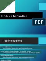 00S&Transductores_02.pdf