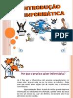 411653289-Introducao-de-Informatica-1