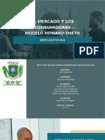 EL MERCADO Y LOS CONSUMIDORES.pptx