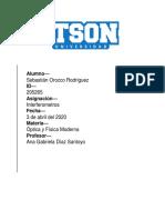 Interferometros.pdf