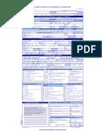 FURAT ACCIDENTE.pdf