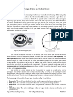 Design procedure for Spur and Helical gear.pdf