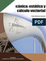 MecanicaVectorial