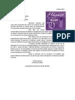 JORNADAS VOCACIONALES para MUJERES- Diocesis de Mar del Plata