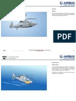 Emergency floatation Helicoptero.pdf