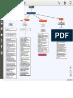 Mpa conceptual auditoria y control interno.pdf
