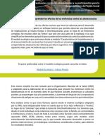 Teoría de la prevención de violencia contra las adolescencias.pdf
