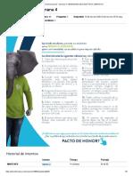 Examen parcial - Semana 4_ CB_SEGUNDO BLOQUE-FISICA I-[GRUPO1]-2 (2).pdf