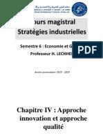 2173RM-Chapitre IV- Stratégies Industrielles.pdf