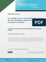 ev.8506.pdf