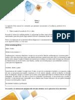 Ficha1 Fase 2 (2) y consentimiento informado
