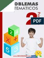 cuadernillo-de-problemas-recursosep-2-primaria.pdf