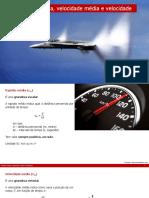 11ano-F-1-1-3-rapidez-media-velocidade-media-e-velocidade