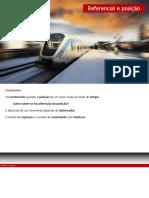 11ano-F-1-1-1-referencial-e-posicao.pdf