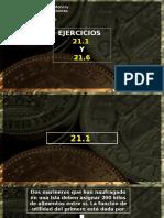 Microeconomía III (7)wdwd