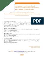 Entre_o_interacional_e_o_interseccional.pdf