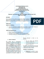 LAB 5 ANALISIS GRANULOMETRICO POR HIDROMETRO.docx