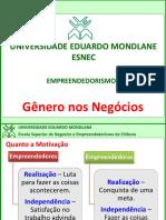 Aula 8 - Empreed 1 Genero nos Negocios.pdf