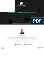 Workshop_dashboards_Minhas_Planilhas