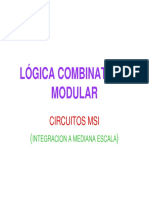 lógica combinatoria modular.pdf