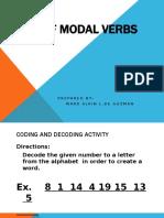 Uses-of-Modal-Verbs.pptx