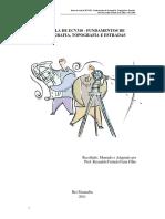 APOSTILA_DE_ECV310_-FUNDAMENTOS_DE_CARTO.pdf